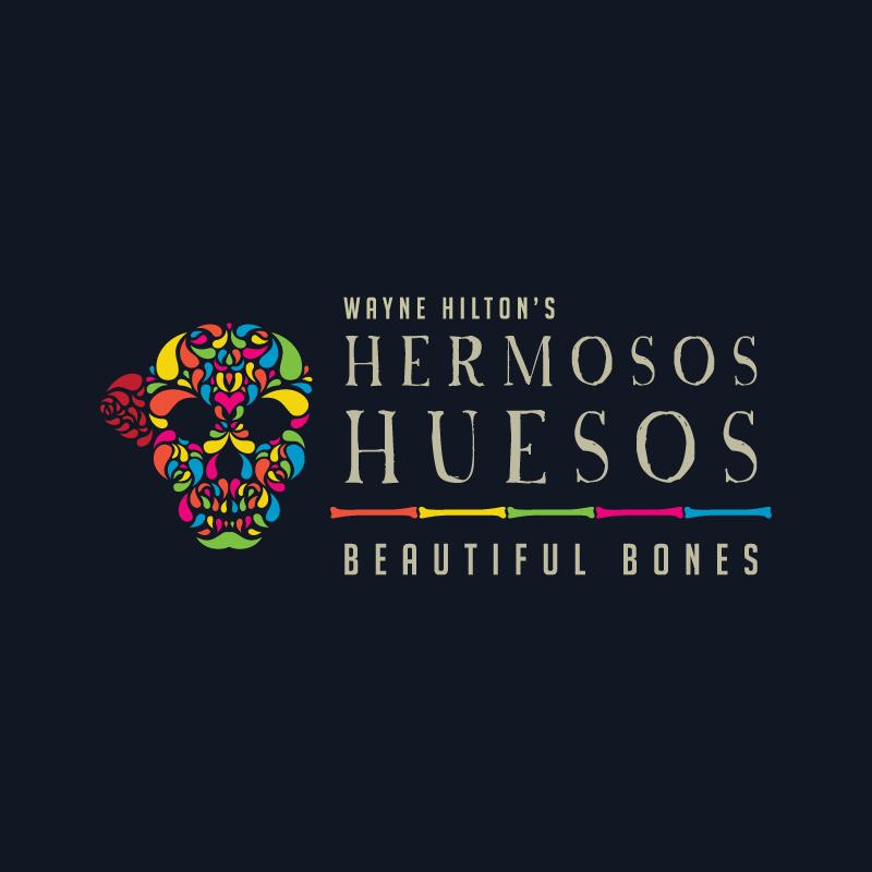 bones-01.png