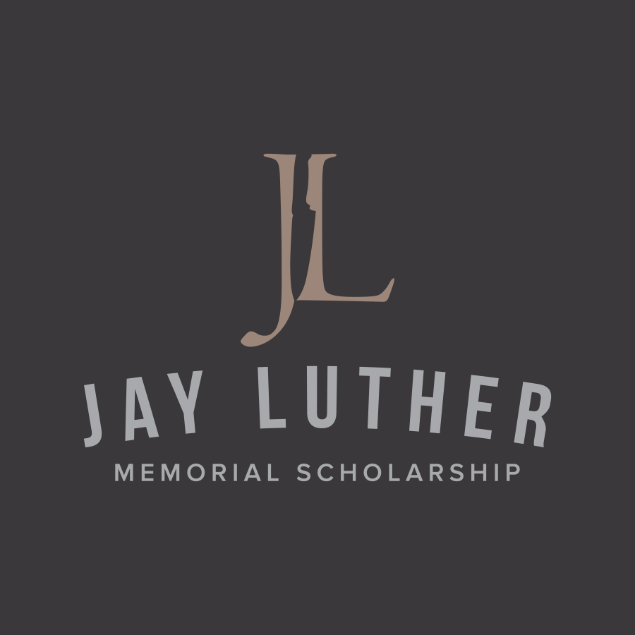 JAYLUTHER_Logo-1.png