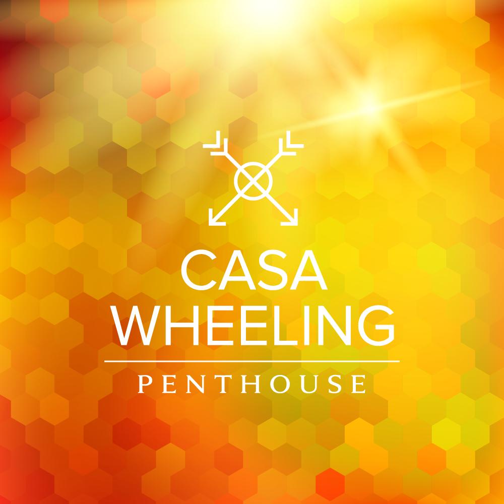 Casa_Wheeling_Logo3-01.png