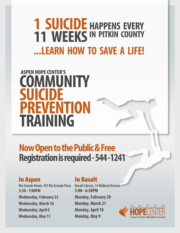 AHC_Training_Poster4.jpg
