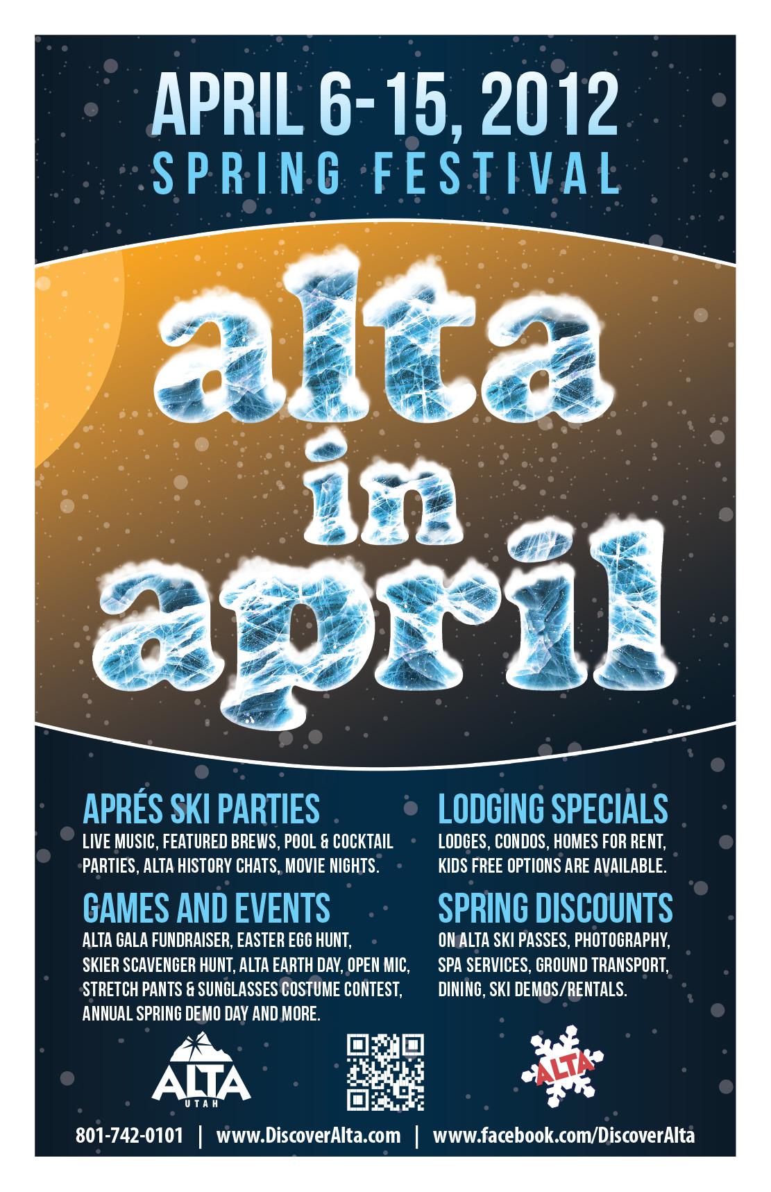 Alt_Party_Poster.jpg