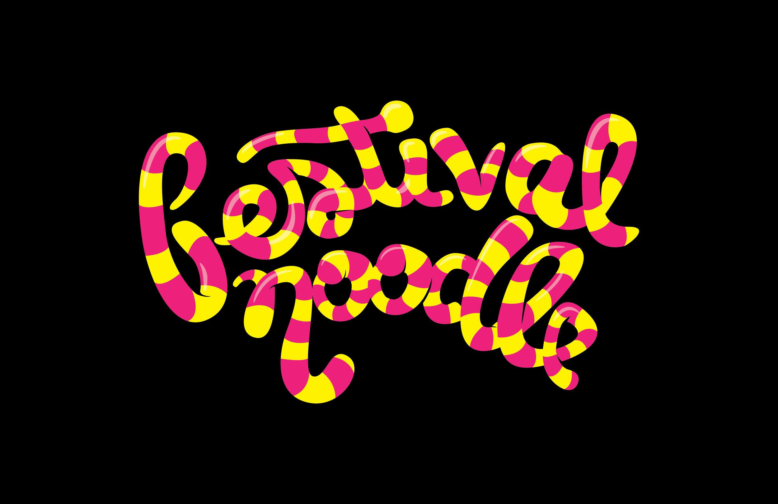 FestivalNoodle_LOGO.jpg
