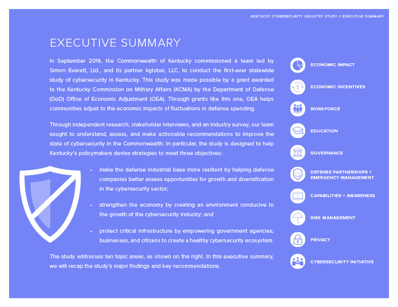 Kentucky_Cybersecurity_Industry_Study_June_2017[Executive_Summary][6][Print]2.jpg