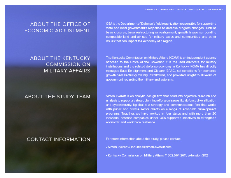 Kentucky_Cybersecurity_Industry_Study_June_2017[Executive_Summary][6][Print]3.jpg