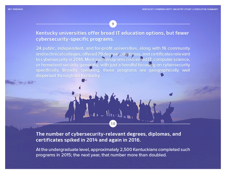 Kentucky_Cybersecurity_Industry_Study_June_2017[Executive_Summary][6][Print]8.jpg