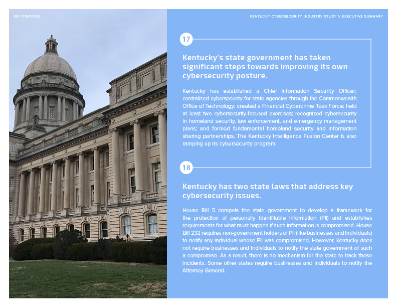 Kentucky_Cybersecurity_Industry_Study_June_2017[Executive_Summary][6][Print]13.jpg