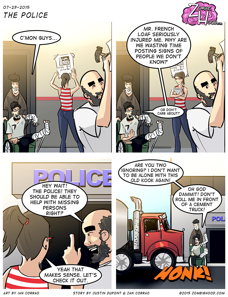 2015-07-23 The Police.jpg