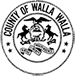 wallwallcounty.png