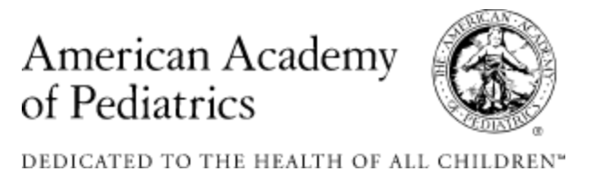 American Academy of Pediatrics - FAAP since 2004