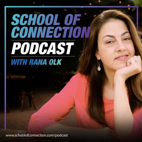 Podcast-with-Rana-Olk-ver-1.00.jpeg