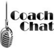 Coach Chat logo2.jpg