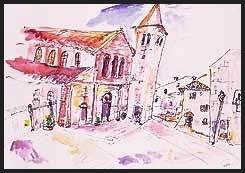italy-grado-village-church.jpg