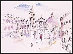 italy-loretto-basilica.jpg