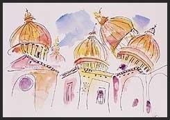 italy-padua-domes-of-snta-justina.jpg