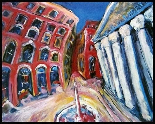 roma-piazza-panteone.jpg