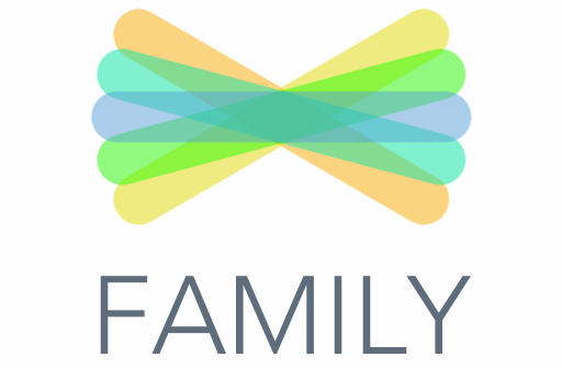 seesaw family app icon