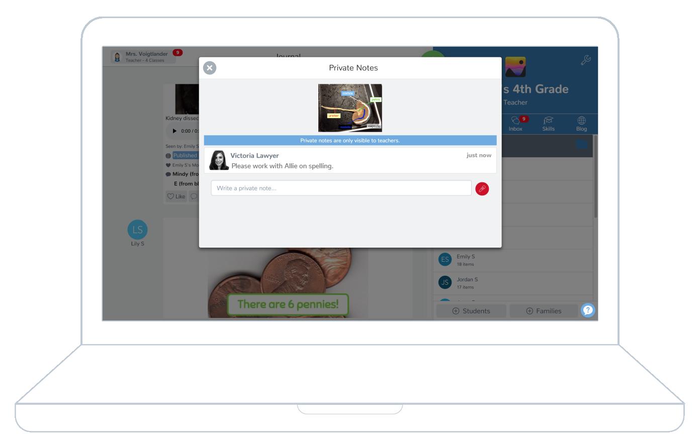 Skills Chromebook Screenshots-04.png