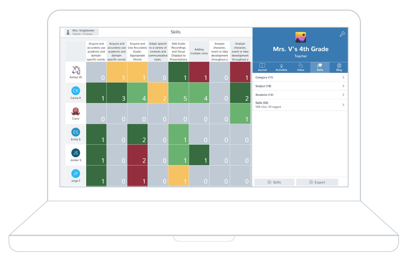 WEBSITE_Skills Chromebook Screenshots-01.png