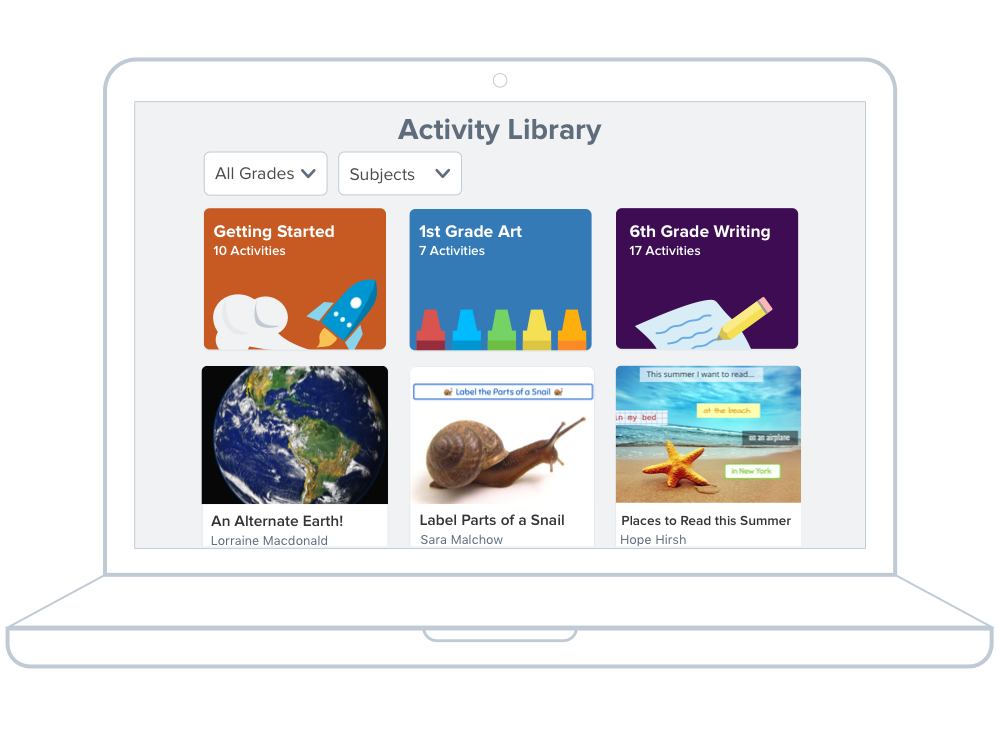 New+Activities+Library+FOR+WEBSITE+Resized.png