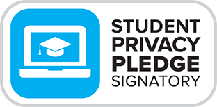 student_privacy_pledge_logo_156x77@2x.png