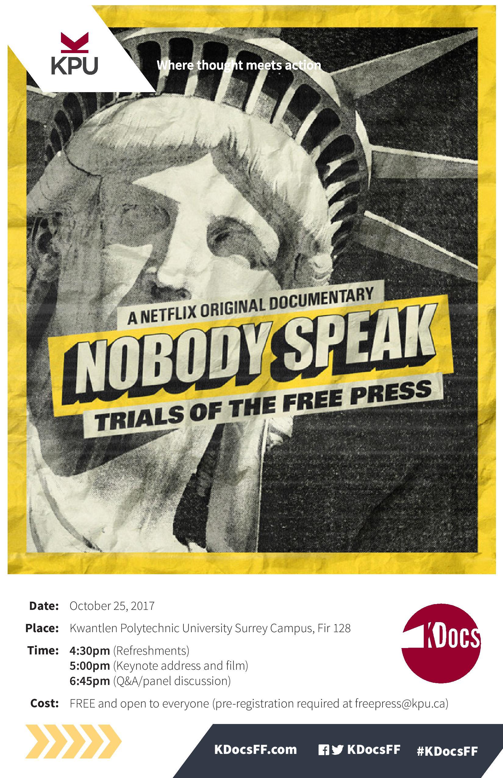 Nobody Speak Poster JPG.jpg