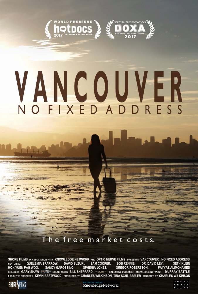 Vancouver No Fixed Address.jpg