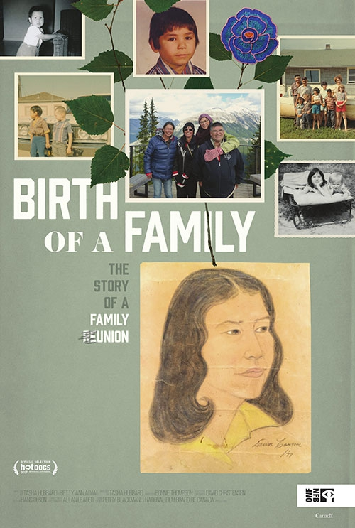 Birth of a Family.jpg