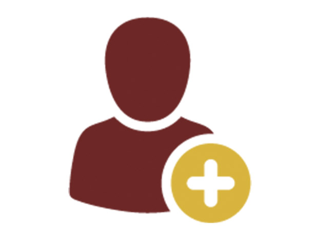 New Patient Information - Download Form