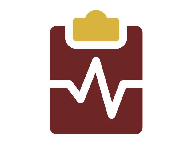Medical History - Download Form