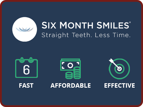 Six Month Smiles.png