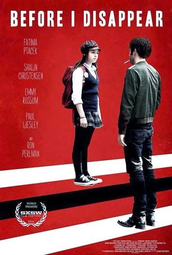 Before-I-Disappear-Poster.jpg