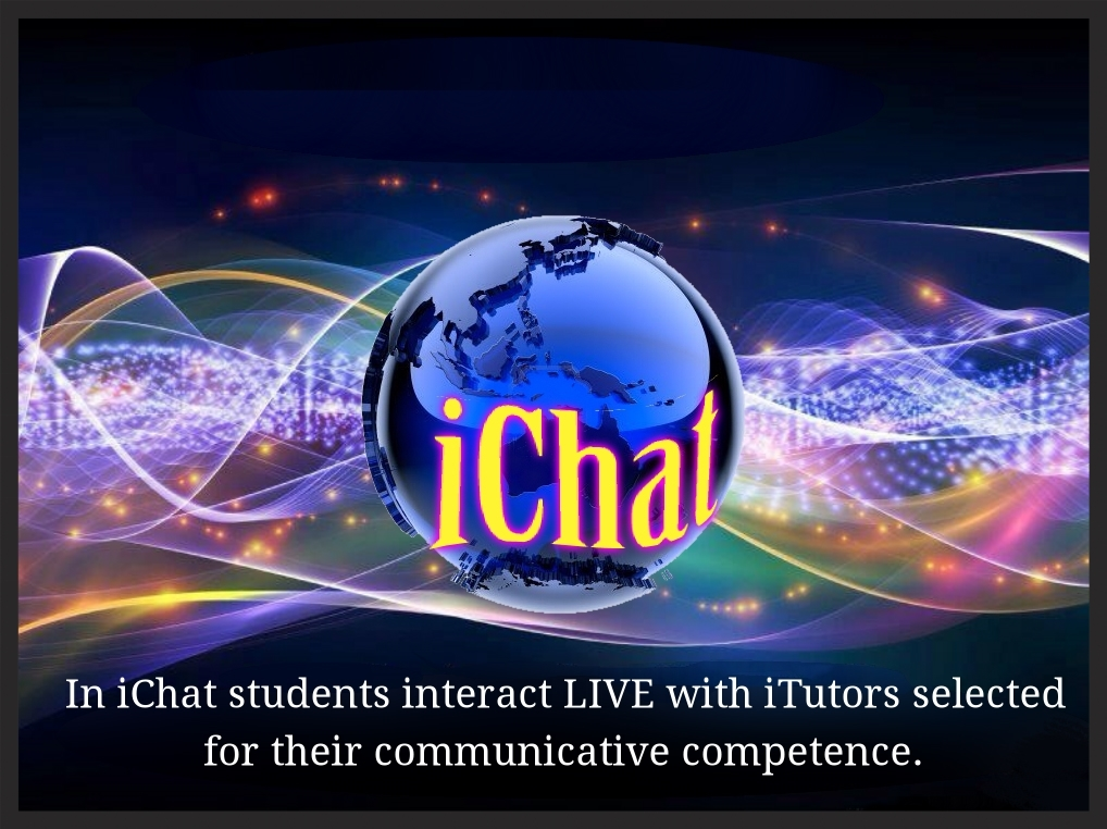 logo_eie_ichat2.jpg