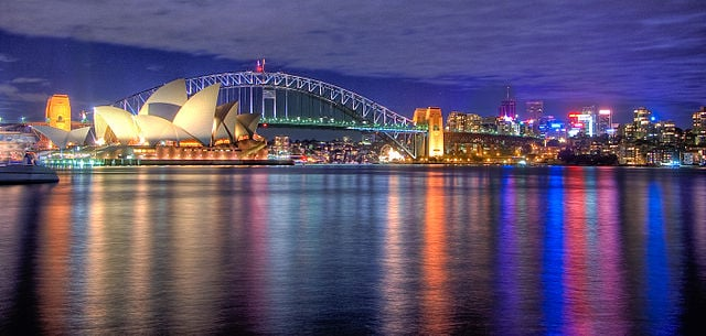 sydney-australia-1.jpg