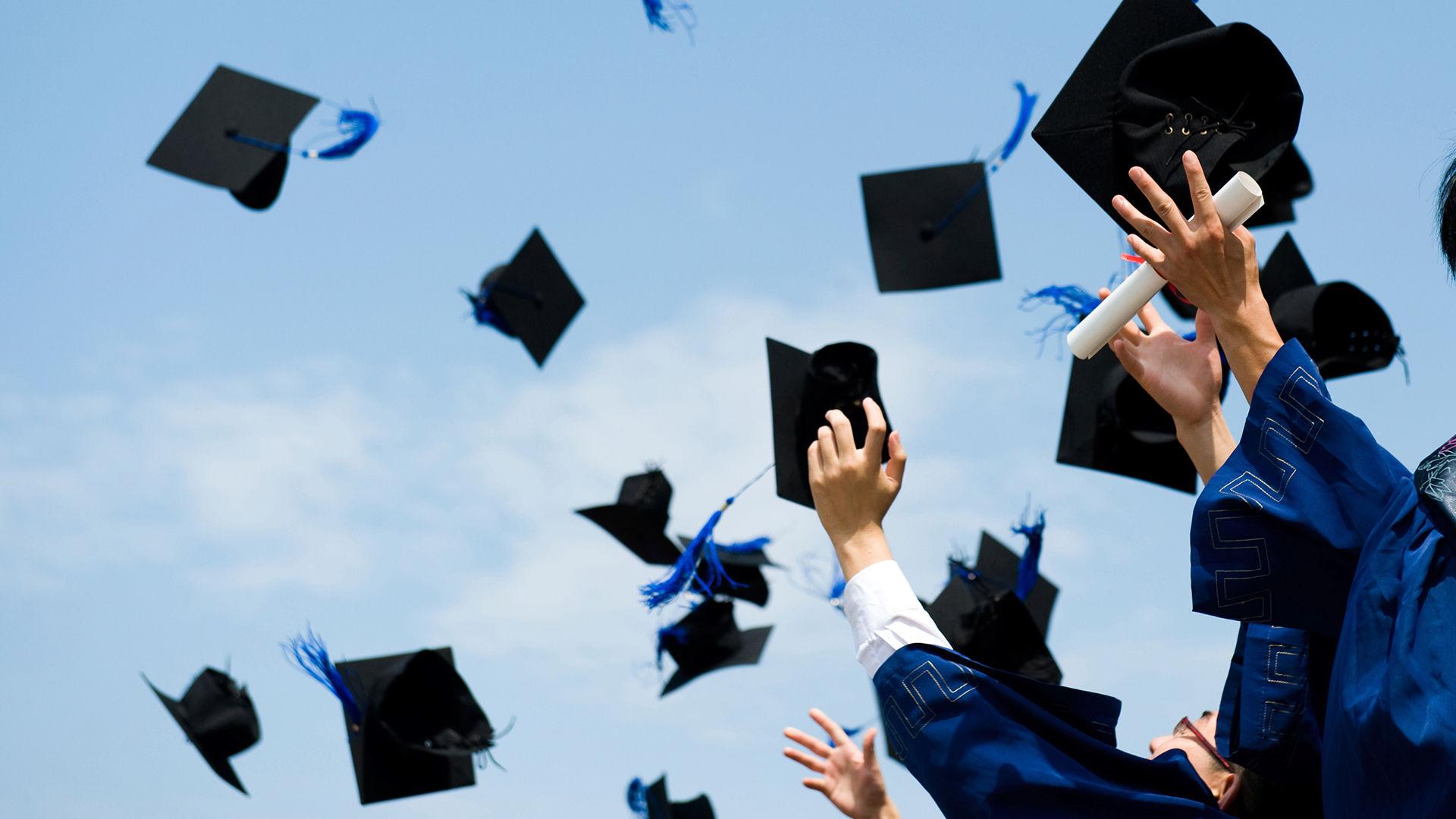 graduates_degree.jpg