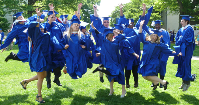 grads-jump-for-joy.png