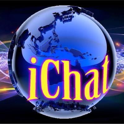 logo_eie_ichat2.jpg