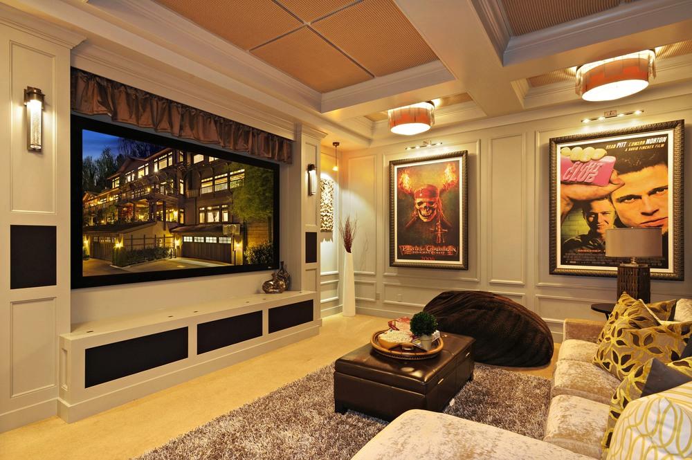 RGN Residential (3).jpg