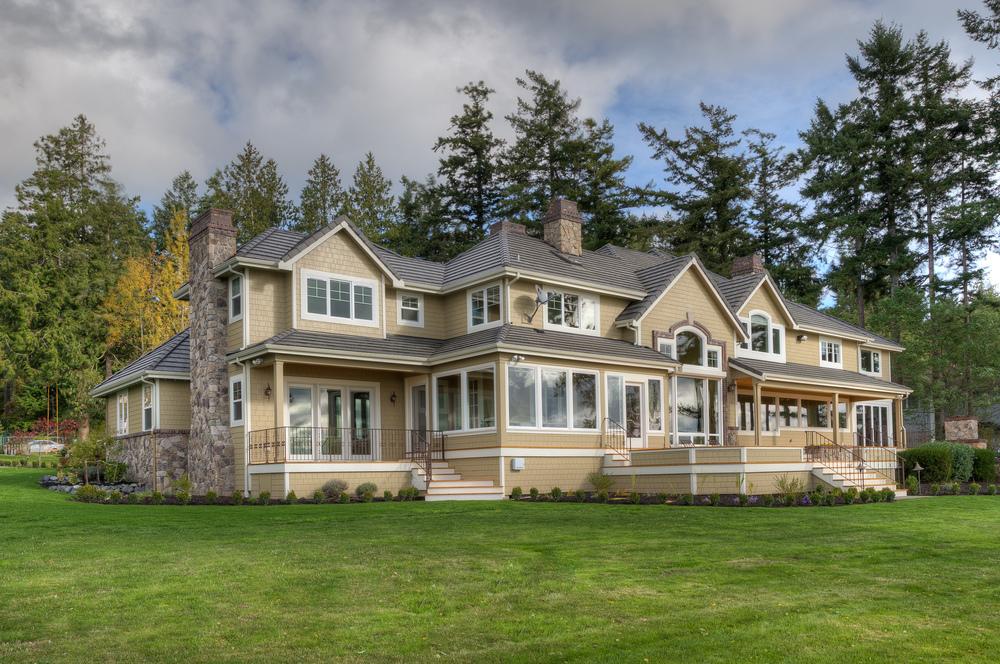 RGN Residential (12).jpg