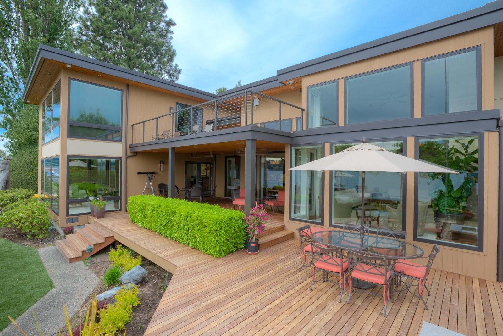 Lake_Washington_house-small_jpeg-058.jpg