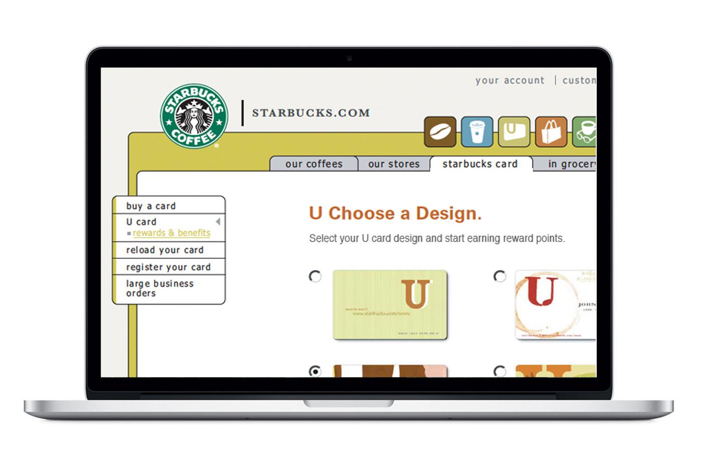 Angela_Dunkle_Creative_Director__STARBUCKS__REWARD_CARD_PROGRAM_WEB_SELECT_CARD.jpg
