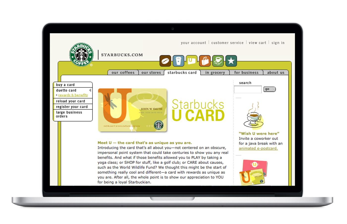 Angela_Dunkle_Creative_Director__STARBUCKS_REWARD_CARD_PROGRAM_U_CARD.jpg