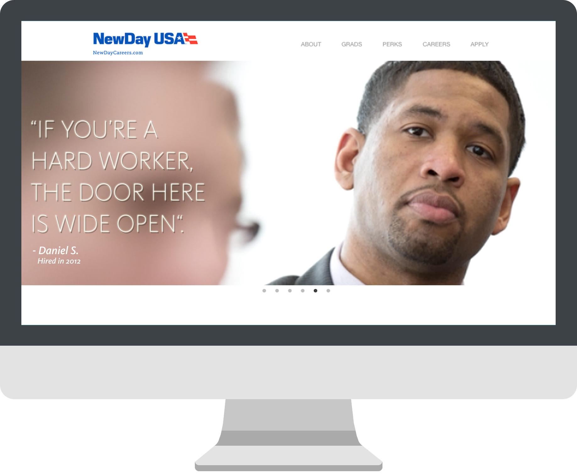 NDC_HARD_WORKER.jpg