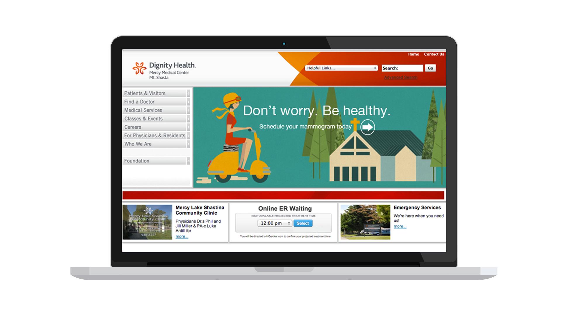DIGNITY_HEALTH_WEB_BANNER.jpg