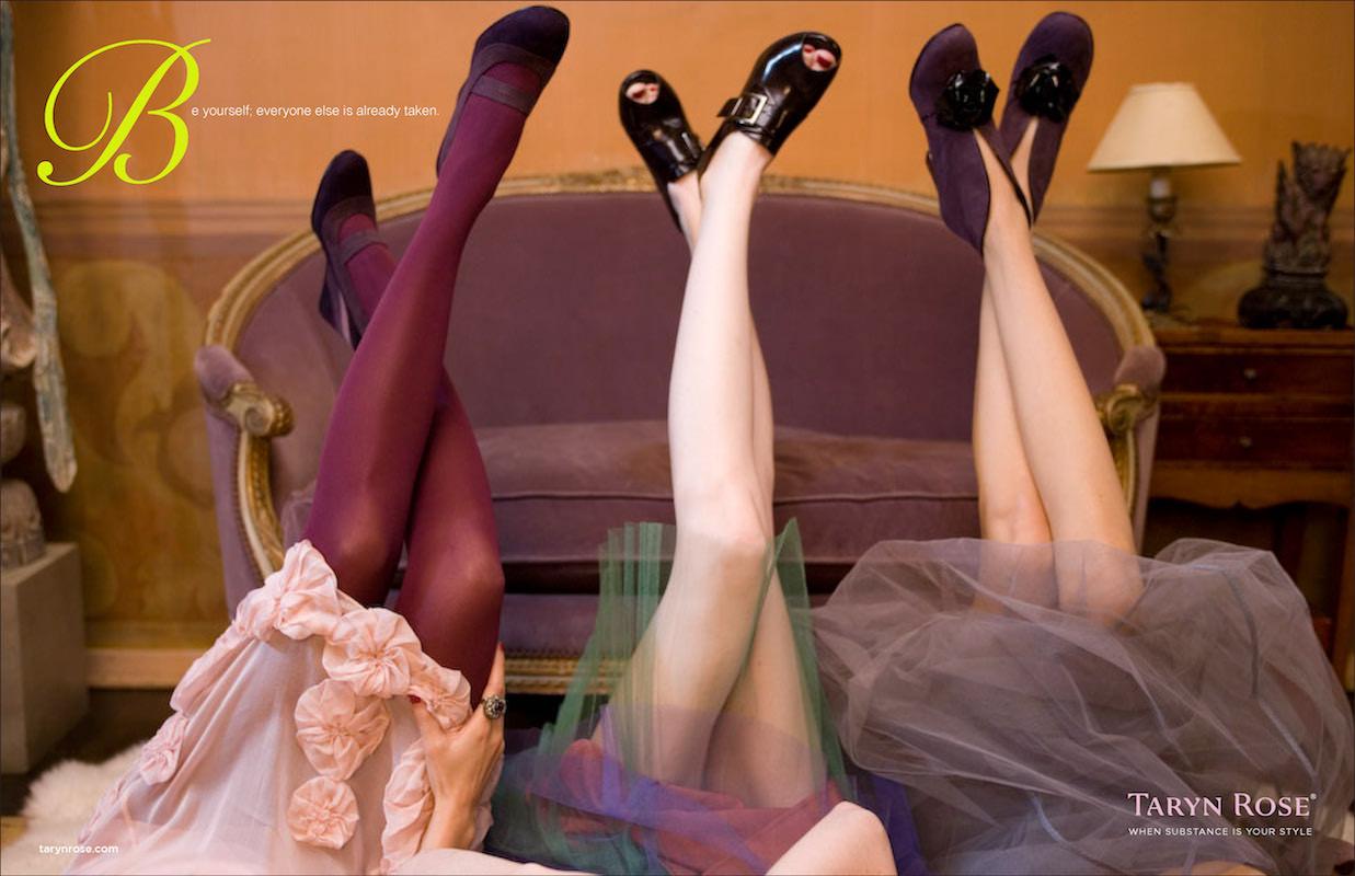 Angela_Dunkle_Creative_Director_Taryn_Rose_Shoes_#-Girls copy 2.jpg
