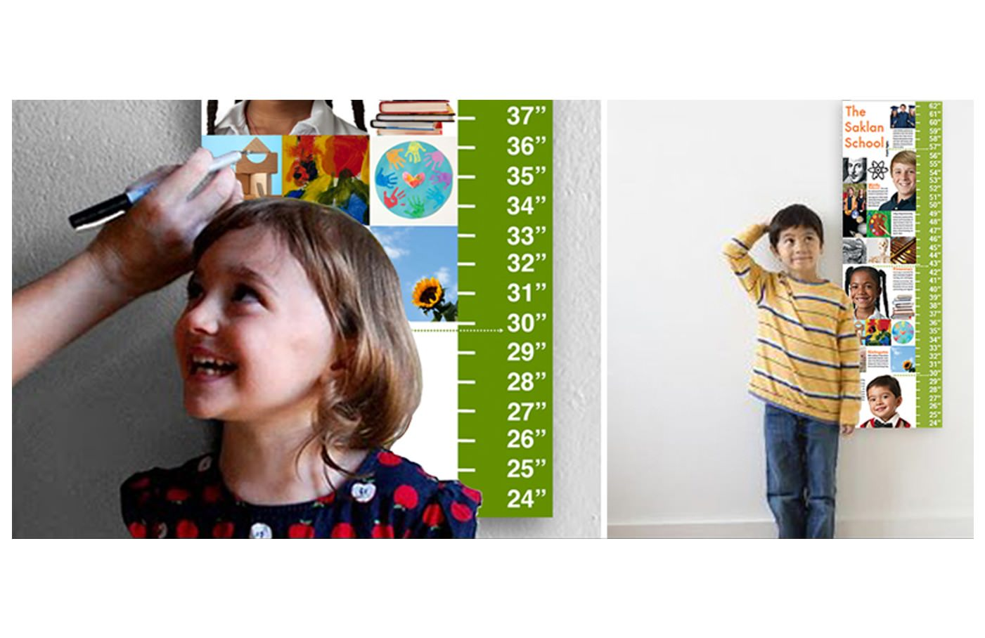 Angela_Dunkle_Creative_Director___SAKLAN_SCHOOL_MAILER_GROWTH_CHART_KIDS copy.jpg