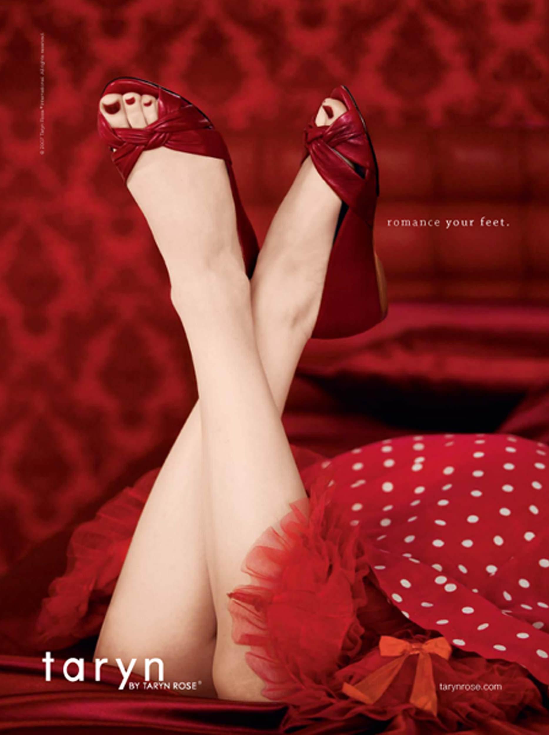 ative_Director_Taryn_Rose_Shoes_PRINT_T_BY_T_ROMANCE.jpg