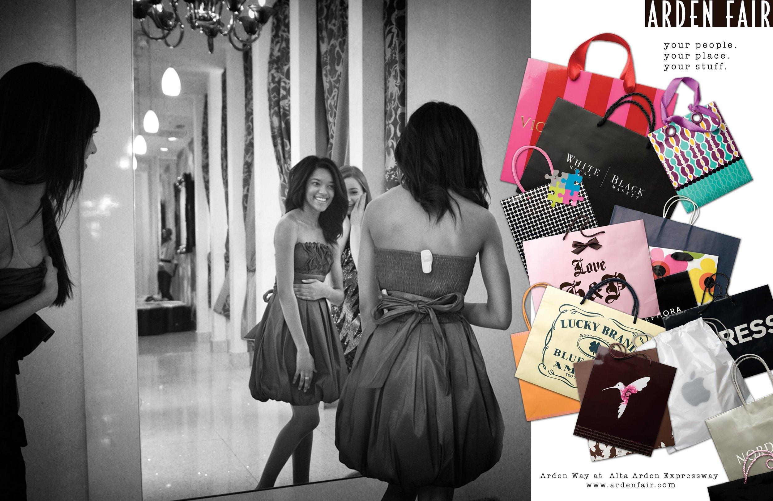 Angela_Dunkle_CreativeDirection_Arden_Fair_DRESSING_ROOM copy.jpg