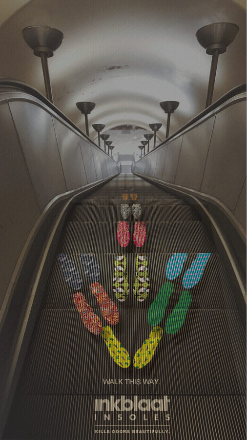 Escalator_INKBLAAT copy.jpg