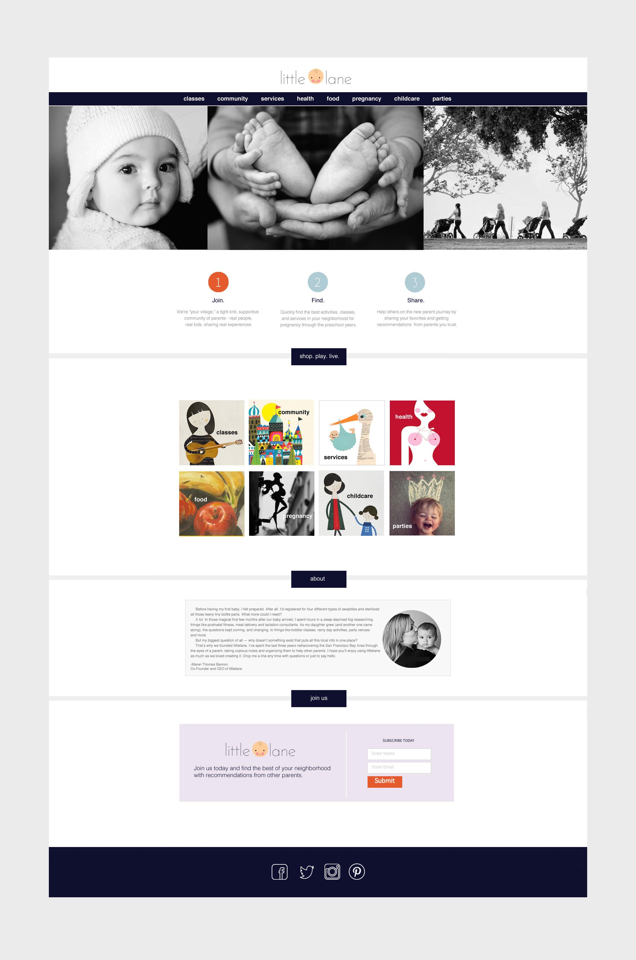 LITTLELANE_WEBSITE copy.jpg
