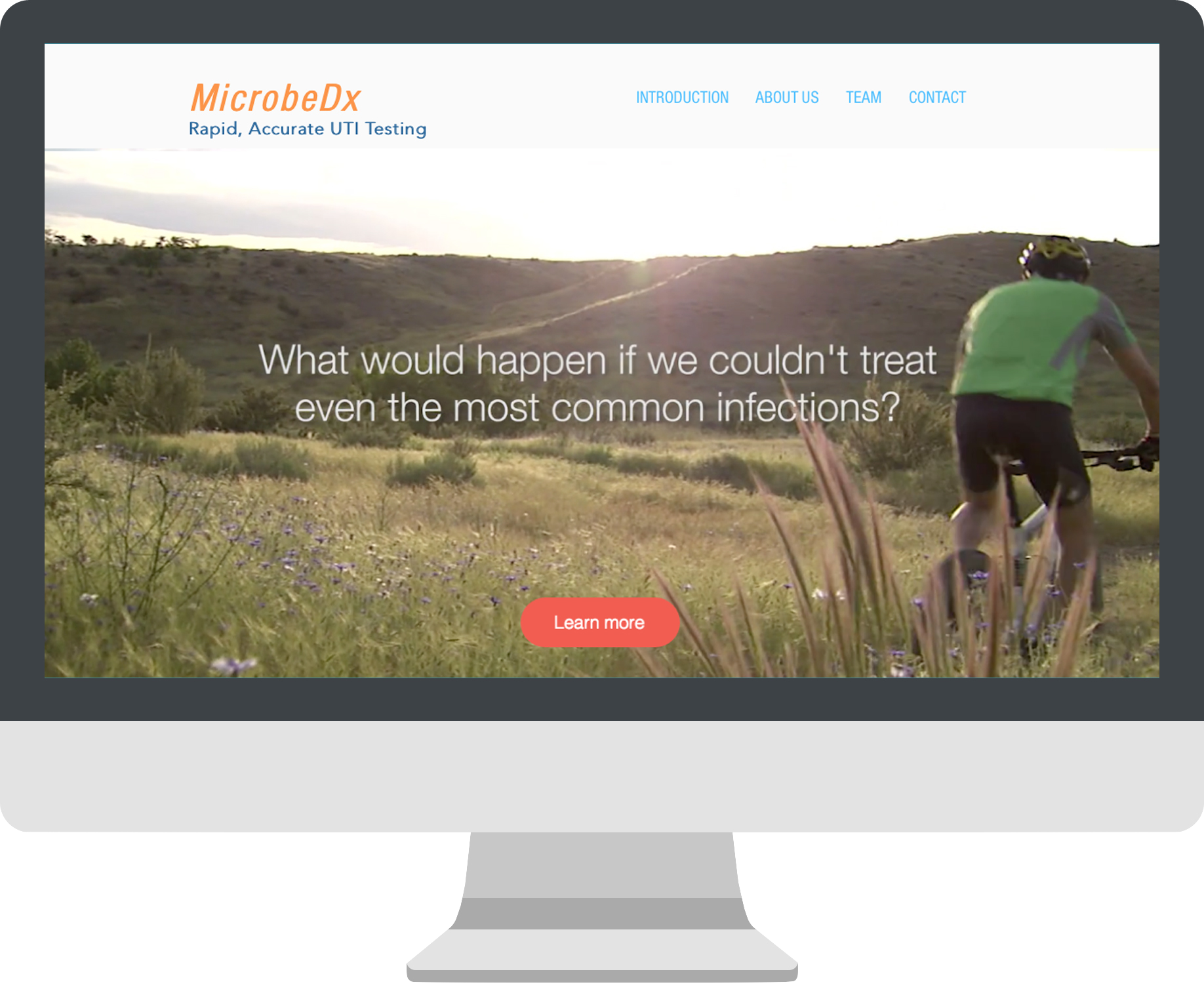 MicrobeDx_landing_Page.png